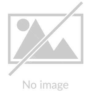 دانلود مداحی بهزاد محمدعلی تبار